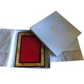 Dior-Misc-Light brown