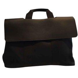 Hermès-Valparaiso-Black