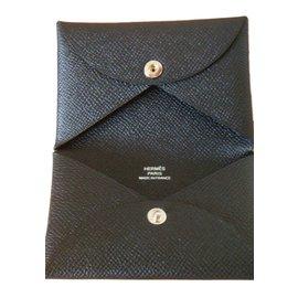 Hermès-Calvi-Black