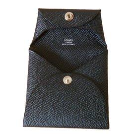 Hermès-Bastia-Black