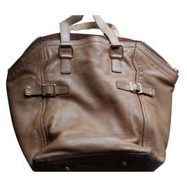 Yves Saint Laurent-Handbag-Other