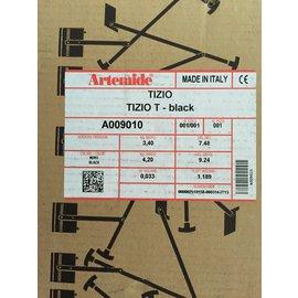 Artemide-Tizio-Black