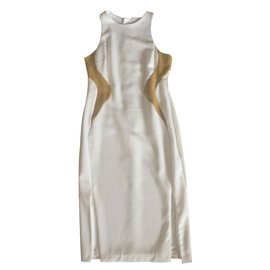 Asos-Dress-White
