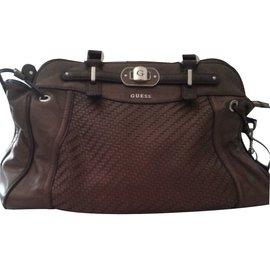 Guess-Handbag-Other