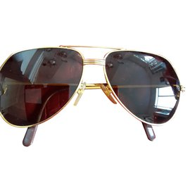 ccd60fa45d Second hand Cartier Luxury and designer for men - Joli Closet