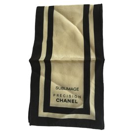 Chanel-Purses, wallets, cases-Other