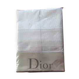 Dior-Drap-Gris