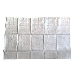 Dior-Pillowcases-Grey