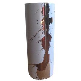 Dior-Vase-Argenté