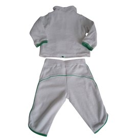 Baby Dior-Girls ensemble-Multiple colors