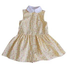 Polo Ralph Lauren-Dress-Multiple colors