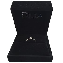 Djula-Ring-Other