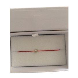 Red line-Bracelet-Other