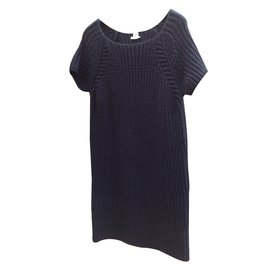 Hermès-Dress-Other