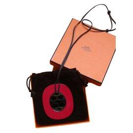 Hermès-Lift-Rouge