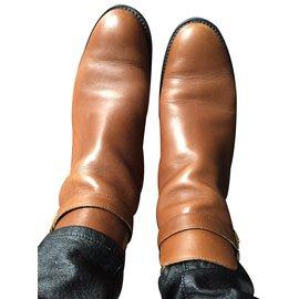 Chaussures Femmes 24603/2 De S.oliver HrYCx