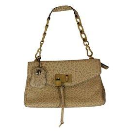 34a0952422cc5b luxe et mode Marc Jacobs occasion - Joli Closet