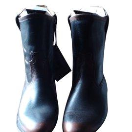 Chaussures Femmes 24603/2 De S.oliver 2ahXssP3T
