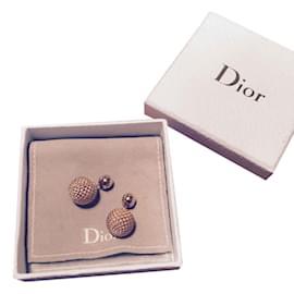 Dior-Tribale-Doré