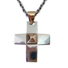 Hermès-Croix Médor-Autre