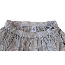 Petit Bateau-Skirt-Other