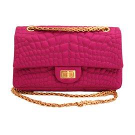 Chanel-Handbag-Other