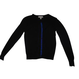 Stella Mc Cartney-Sweater-Blue