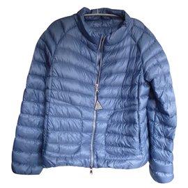 Moncler-Jacket-Blue ...