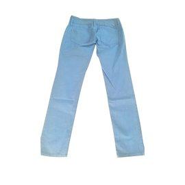 Diesel-Jeans-Blue