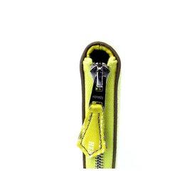 Hermès-Silk In-Yellow