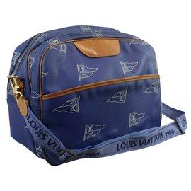 Louis Vuitton-Bag-Multiple colors