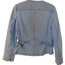 Céline-Jacket-Blue