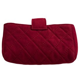 Chanel-2.55 Clutch-Other