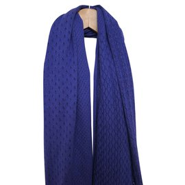 Mulberry-Scarf-Purple