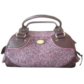 Céline-Handbag-Other