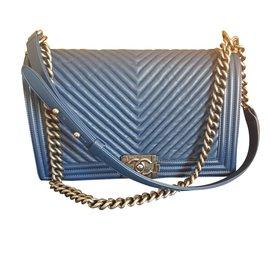 Chanel-Boy-Blue