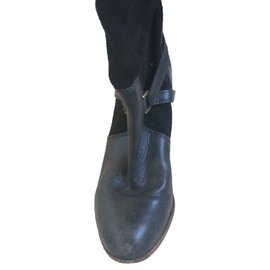 Joli Cotonniers Comptoir Luxe Chaussures Closet Occasion Des qRAwXgHOx