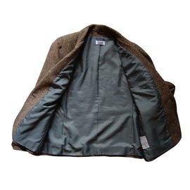 Rodier-Jacket-Multiple colors