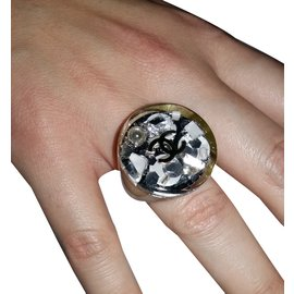 Chanel-Ring-Other