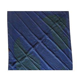 Hermès-Golf-Bleu