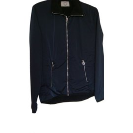 Hermès-Polaire-Bleu