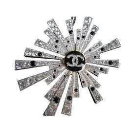 Chanel-soleil-Argenté