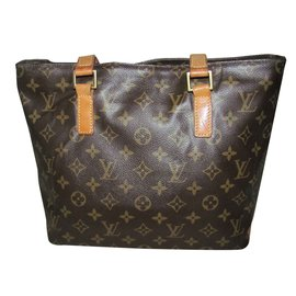 Louis Vuitton occasion - Joli Closet 1e01e544fe2