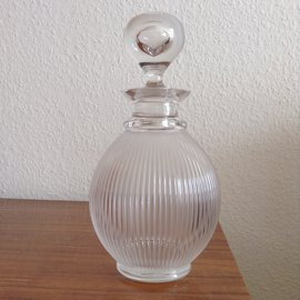 Lalique-Langeais-Other