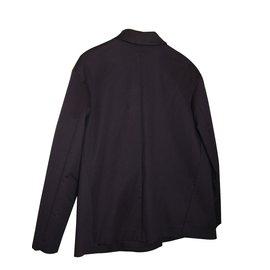 Joseph-Caban coat-Other