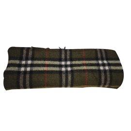 49f7ecdeb1f9 echarpe burberry homme laine,foulard burberry homme pas cher echarpe ...