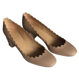 Chloé-Heels-Flesh