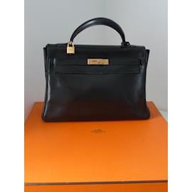 Hermès-Kelly32-Noir
