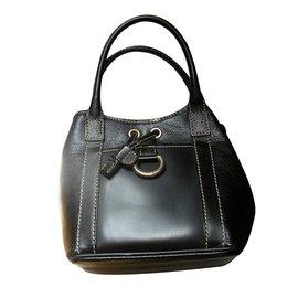 effaa0498857 Second hand Lancel Bags - Joli Closet