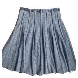 Hermès-Skirt-Other
